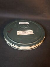 Vtg 8mm Home Movie Film Where The Wild Things Are Western Woods Estar Children's