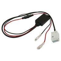 for Holden VE Series 1 Bluetooth Audio Module 2006-2010 Commodore WM HSV SS B7R9