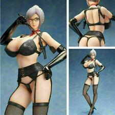 Anime FREEing B-style Prison School Shiraki Meiko 1/4 PVC Sexy Figure New No Box