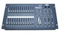CHAUVET Stage Designer 50 - 48 Channel DMX-512 Dimming Console/Light Controller