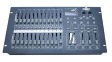 CHAUVET Stage Designer 50 - 48 Channel DMX-512 Dimming Console/Light Controller