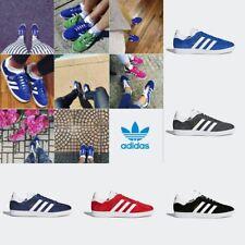 Adidas Originals Gazelle Shoes Sneaker S76227 S76228 BB5476 BB5478 BB548 Sz4-12