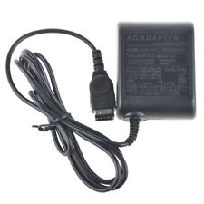 Home Wall Travel Charger AC Adapter for Nintendo Gameboy Advance SP DS NDS GBA