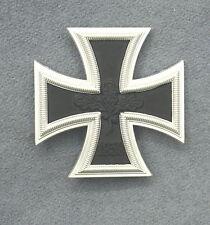 GERMAN ARMY IRON CROSS 1.ST CLASS  57 ISSUE x1
