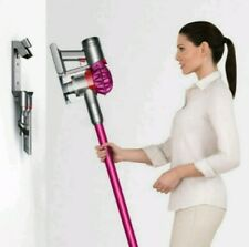 Dyson V7 Motorhead Cordless Vacuum with Tools Set Purple