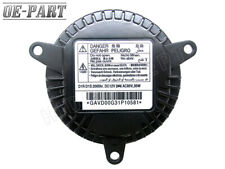Replacement HID Ballast for PANASONIC MATSUSHITA D1S D3S for Chevy Cadillac VW
