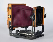 Chamonix 045N-1 Classic camera