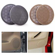 Door Speaker Cover Gril fit for for VW Passat B5 Jetta MK4 1999-2005 3B0868149