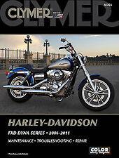Revistas, manuales y catálogos de motor del año 2006