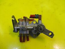 2009 09 POLARIS DRAGON SWITCHBACK 800 OEM OIL FEED INJECTION PUMP