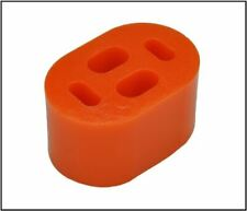 Land Rover Defender Exhaust Hanger Mounting Bush Polyurethane Poly