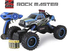 Radiocontrol y juguetes de radiocontrol color principal azul