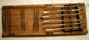 sanza kalimba  Art africain, instrument  musique African art, musical instrument