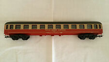 LIMA  TRANS EUROP EXPRESS  61 80 88-80 107-0 vagone ferroviario  (ITALY)    2/17