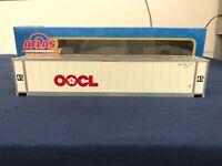 """Atlas """"O"""" OOCL 45' Container 4502-2"""