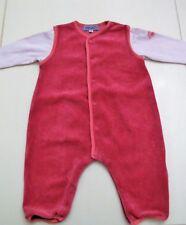 Pyjama bébé fille 6 mois KENZO