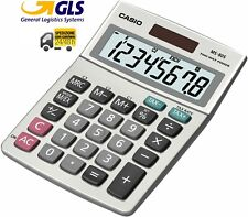 Calcolatrice,Calcolatrice Solare 12-Bit Calcolatrice Display Calcolatrice Da Tavolo Per Ufficio Business Di Apprendimento