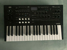 Korg Wavestate Synthesizer  TOP Zstand -in OVP