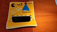 Rare vintage zafira NOS record cleaner