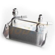 New ListingOil Cooler For Land Rover Range Sport Lr4 Oe:Ubc500101