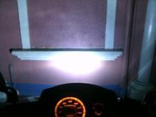 Suzuki GSXR 600 750 06-07 H7 H9  Xenon HID Hyper Blue Headlight Bulb Bulbs