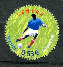 STAMP / TIMBRE FRANCE  N° 3912 ** COUPE DU MONDE DE FOOTBALL EN ALLEMAGNE