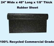 Rubber Sheet 24