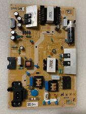 Samsung UN40NU7100FXZA UN43NU7100FXZA Power Supply L40E6_NDY BN44-00947A
