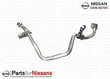 Genuine Nissan Altima Maxima AC Pipe - NEW OEM