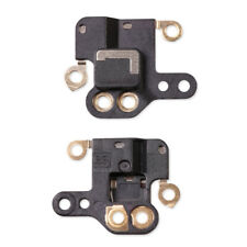 GPS Module Signal Wifi Antenna Flex Cable Repair Parts Replacement For iPhone 6