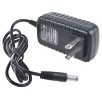 Generic 6V AC Adapter Charger for Waring Pro Class 2 Model YL 35 060200D Power