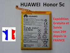 Batterie interne neuve pour HUAWEI Honor 5c  réf : HB366481ECW  - 2900 mAh