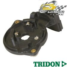 TRIDON IGNITION MODULE FOR Ford Probe ST 07/94-10/94 2.5L