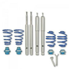JOM adjustable suspension lowering kit for BMW E30 Coupe LIMO 4 6 cylinder
