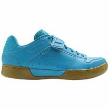 Giro Chamber Blue Jewel/Gum