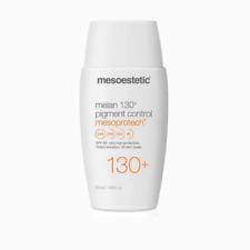 Mesoestetic® MESOPROTECH MELAN 130+ PIGMENT CONTROL 50ml