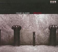 FRANK GLOVER - POLITICO NEW CD