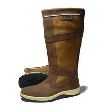 Orca Bay Storm Boot in Brown