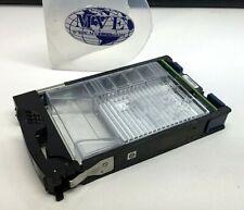 100GB EMC HGST 118032924-02 HUSSL4010BSS6000B27404 005050183 SSD
