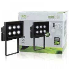 Articoli di illuminazione da esterno alimentazione con cavi plastici Tipo di lampadina LED