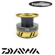 Daiwa Legalis LT Ersatzspule 1000D 2000D 2500D 2500-XH 3000D-C 4000-C 4000D-C