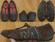 Merrell Relay Wire Mary Janes Womens US Sz 9 Eur 40