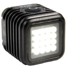 Litra LitraTorch 2.0 Photo and Video Light #LT2202