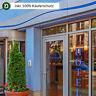 3 Tage Kurzurlaub in Frankfurt am Main im Hotel Miramar mit Frühstück