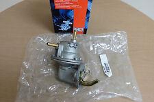 Benzinpumpe Skoda  72145800  113945020 QFP37