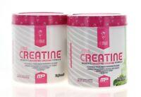 FitMiss Women's Advanced Creatine Powder, 30 Servings   (M)