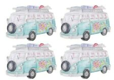 Tattered Lace Dies: CAMPER VAN - Free Charisma Available