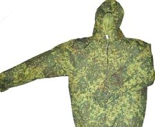 Russian Army Light summer oversuit KZM Digiflora EMR Camo MVD, all sizes.