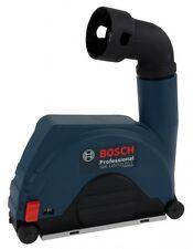 Bosch GDE 115/125 FC-T Professional Absaughaube für Winkelschleifer