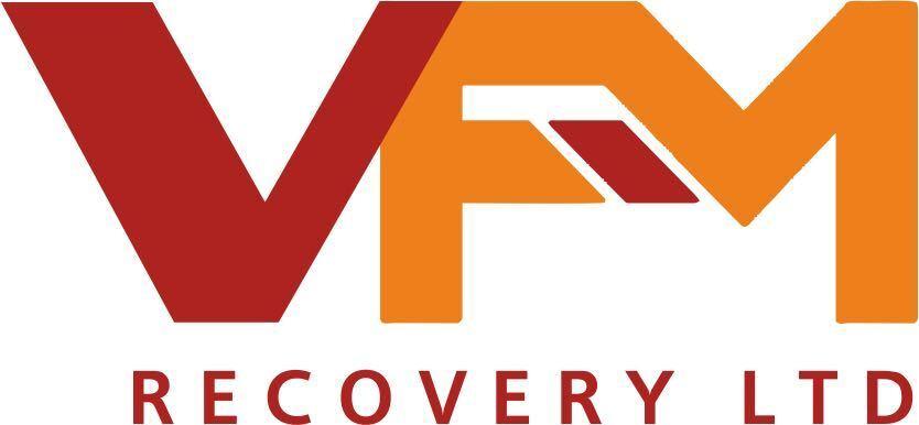 VFM Office Equipment